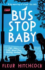 Bus Stop Baby - picture