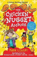 The Chicken Nugget Ambush - picture